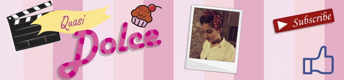 Blog di Anita Letizi